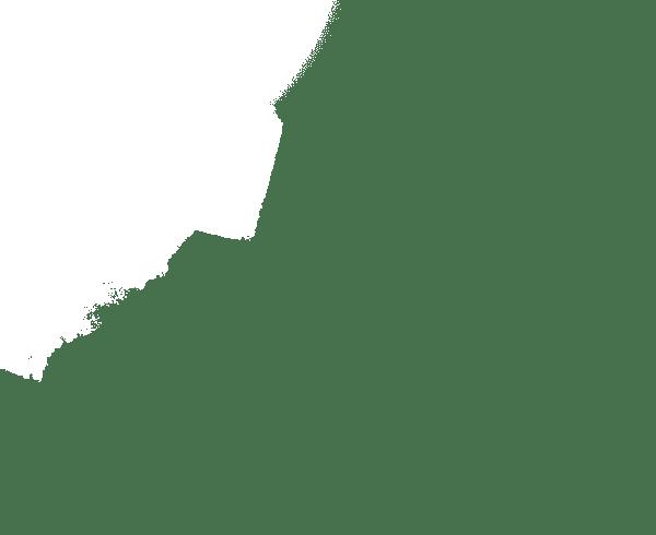dezvoltare-personala-cu-julia